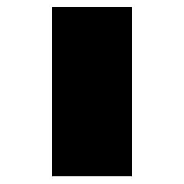 DELFI® in der Hebammenpraxis Dresden-West