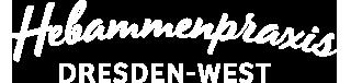 Logo Hebammenpraxis Dresden-West