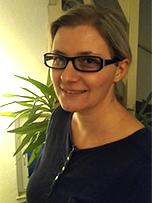 Bianca Bartschat